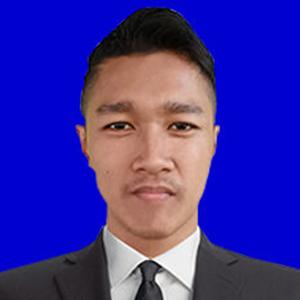 Haris Abdullah
