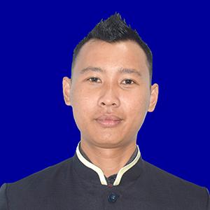 Niko Setiawan